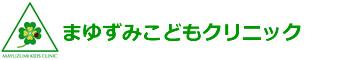ホームページサンプル株式会社